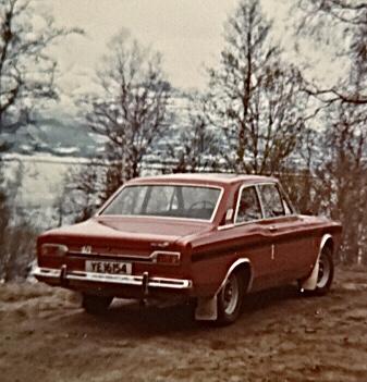 Jørn's biler - Page 2 Fd244a10