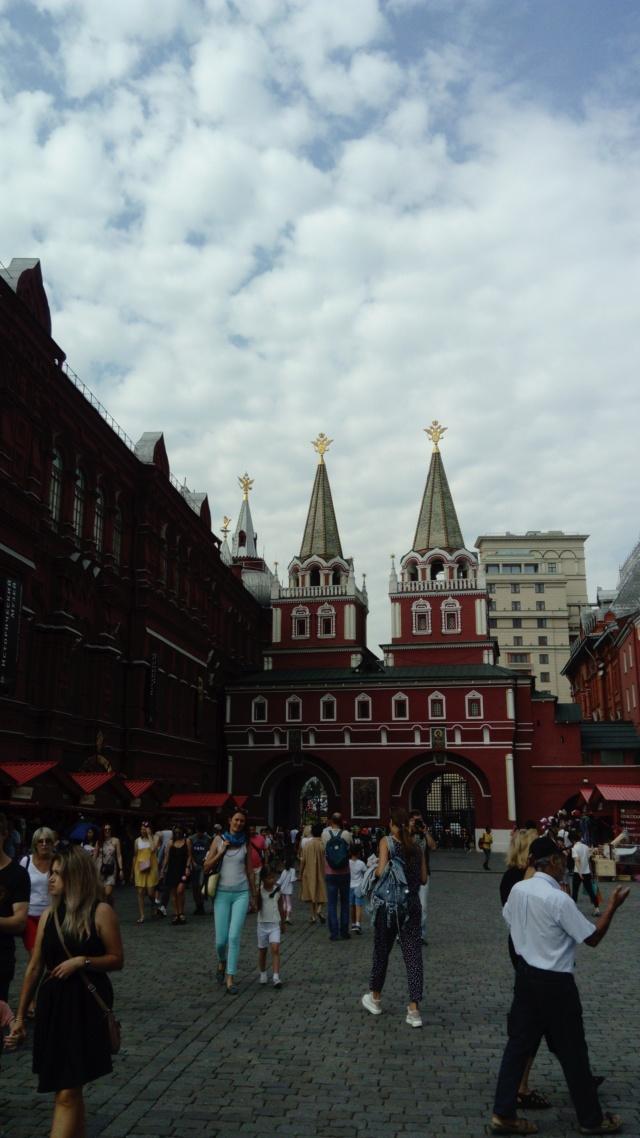 Из истории московских улиц Aau_10