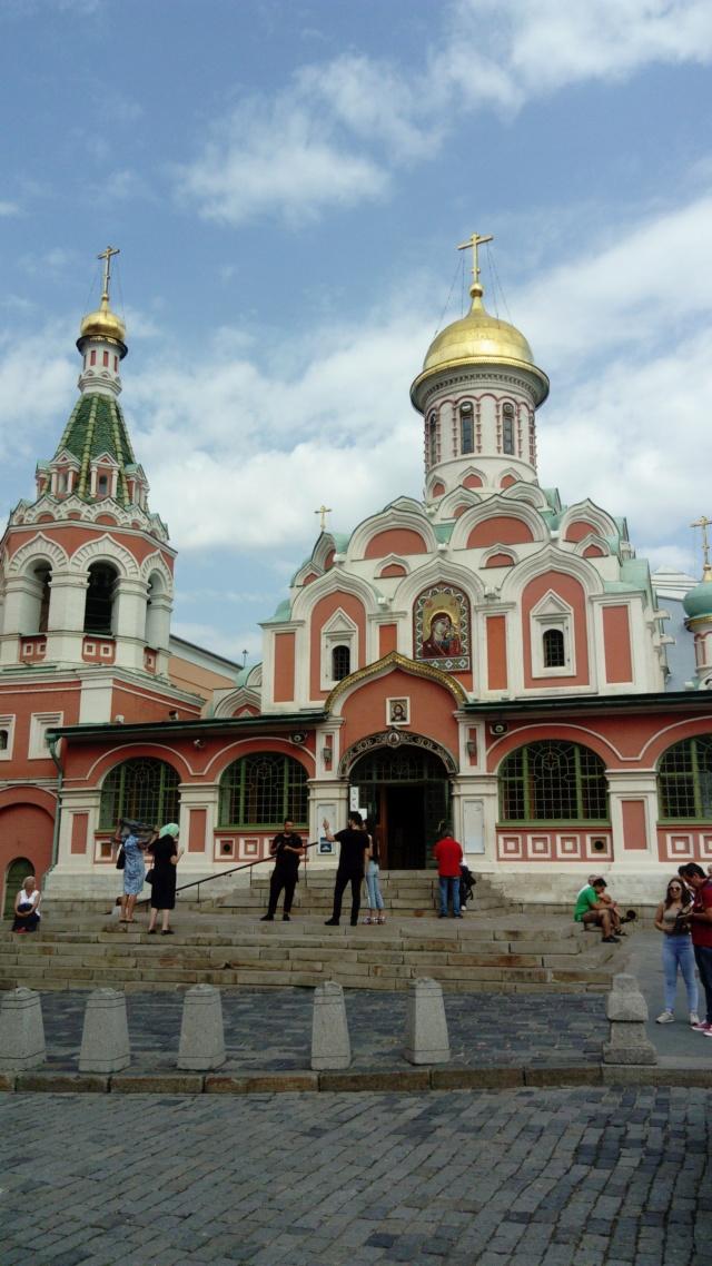 Из истории московских улиц Aau_ou10