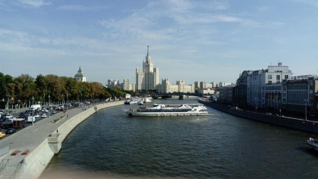 Из истории московских улиц - Страница 2 Dsc_5100
