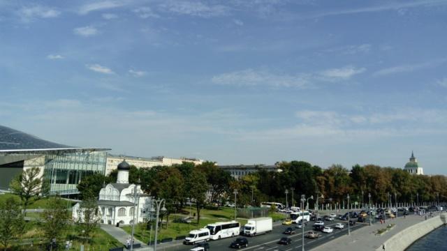 Из истории московских улиц - Страница 2 Dsc_5101