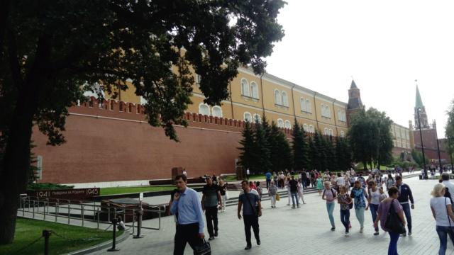 Из истории московских улиц Dsc_5933
