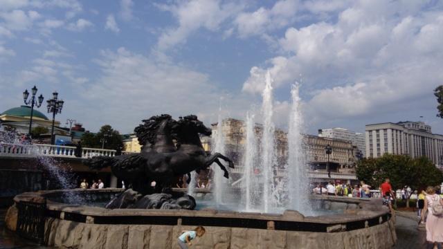 Из истории московских улиц Dsc_5939