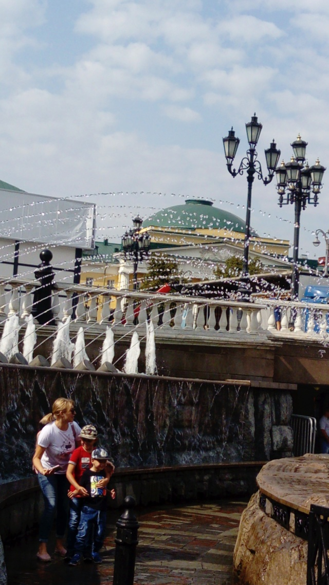 Из истории московских улиц Dsc_5940
