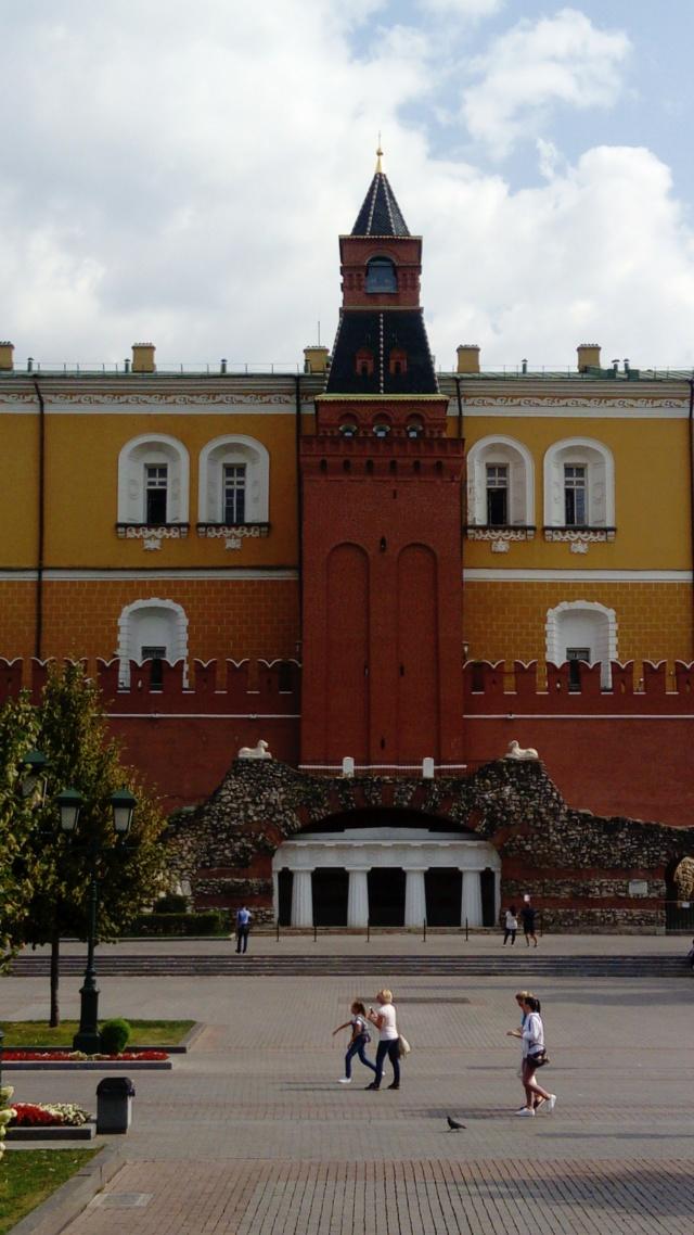 Из истории московских улиц Dsc_5942