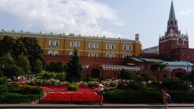 Из истории московских улиц Dsc_5946