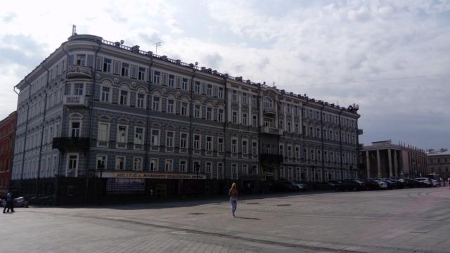 Из истории московских улиц Dsc_5948