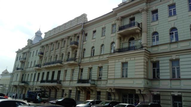 Из истории московских улиц Dsc_5949