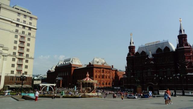 Из истории московских улиц Dsc_5952