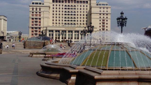 Из истории московских улиц Dsc_5953