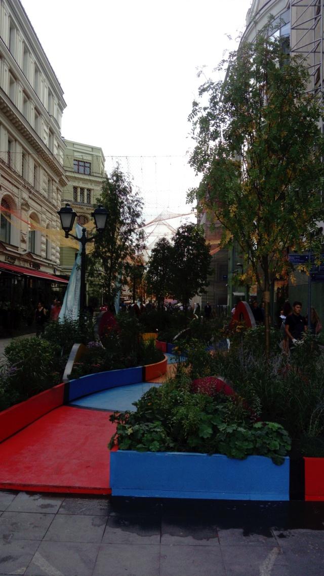 Из истории московских улиц Dsc_5958