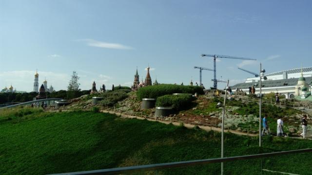 Из истории московских улиц - Страница 2 Dsc_5969