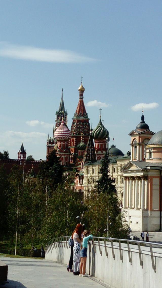 Из истории московских улиц - Страница 2 Dsc_5971