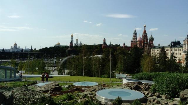 Из истории московских улиц - Страница 2 Dsc_5972