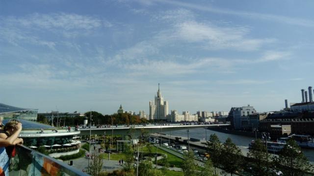 Из истории московских улиц - Страница 2 Dsc_5998