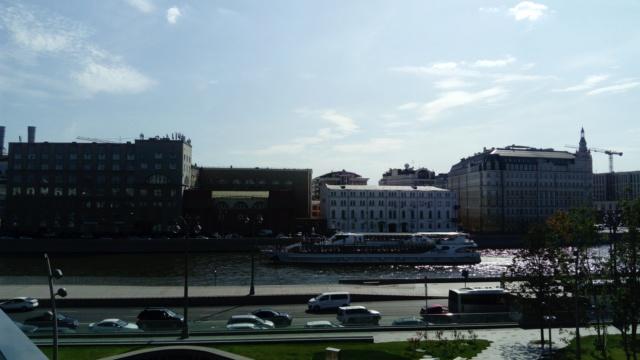 Из истории московских улиц - Страница 2 Dsc_5999