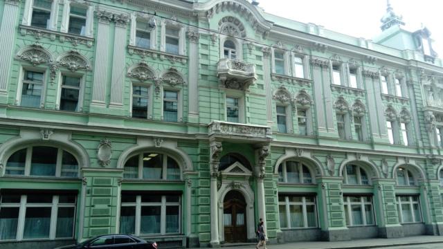 Из истории московских улиц Dsc_6013