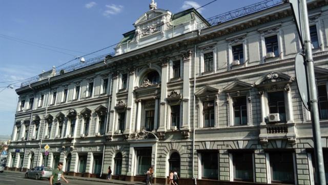 Из истории московских улиц Dsc_6015