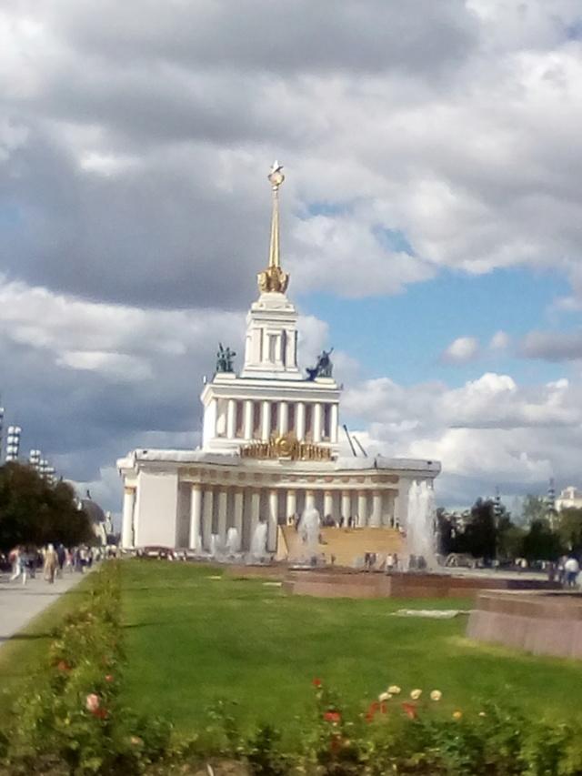 Из истории московских улиц Img_2040