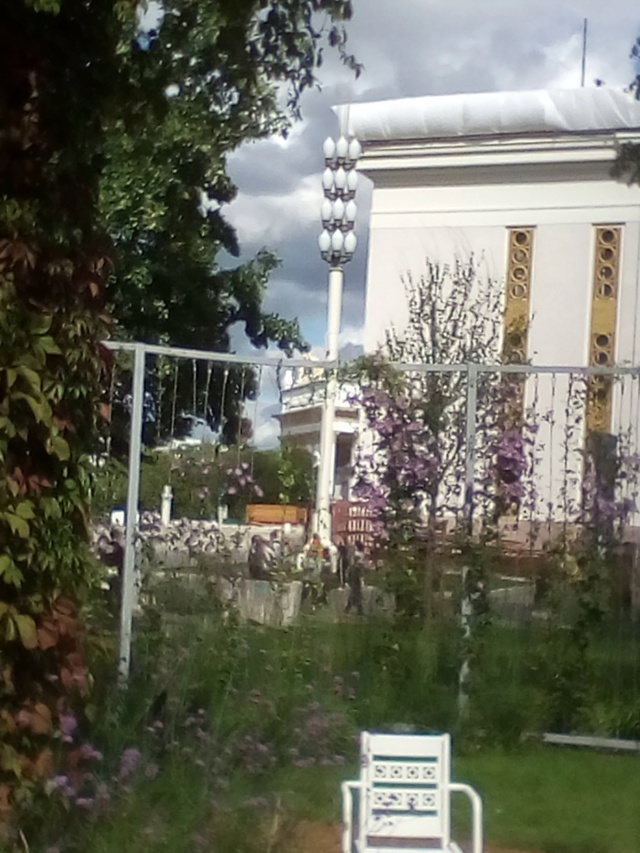 Из истории московских улиц Img_2041