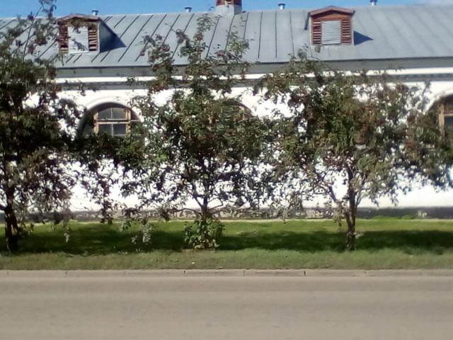 Из истории московских улиц Img_2054