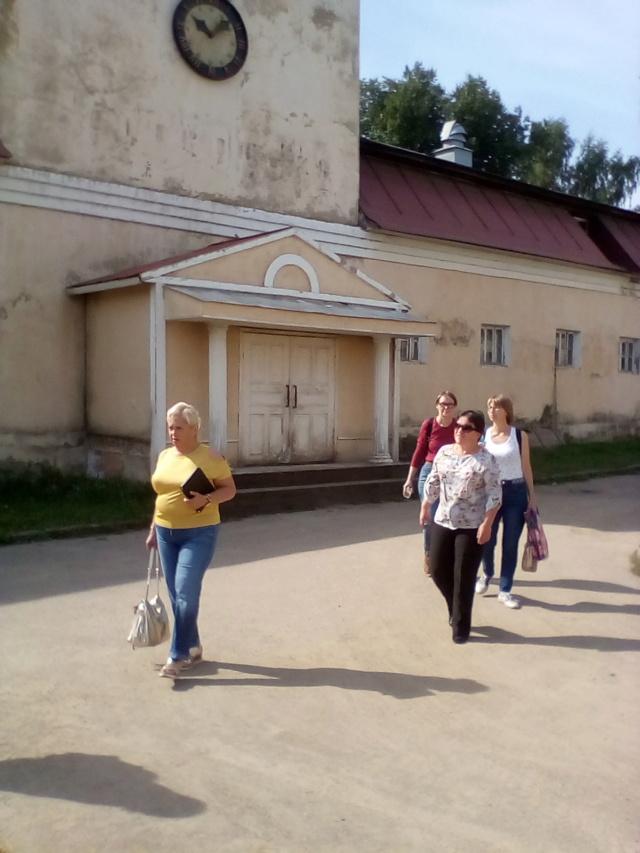 Поездка в Затонск - 8 сентября 2018 г. - Страница 3 Img_2090