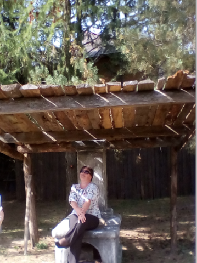 Поездка в Затонск - 8 сентября 2018 г. - Страница 3 Ouo12