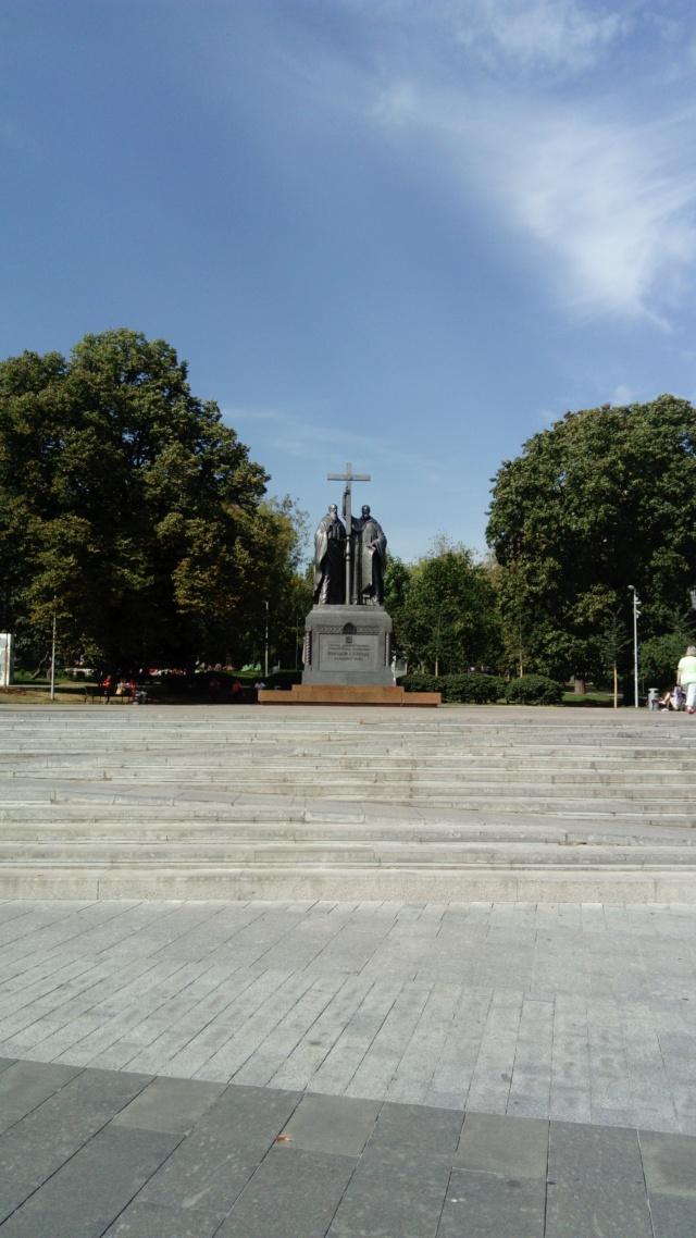 Из истории московских улиц - Страница 2 U_10