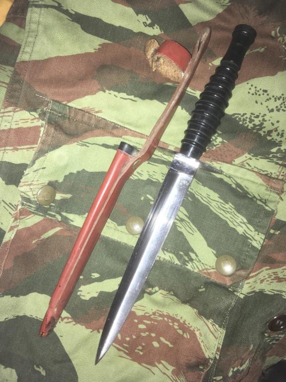 dague commando super nogent mais pas le modele clasique  - Page 3 5d57ad10