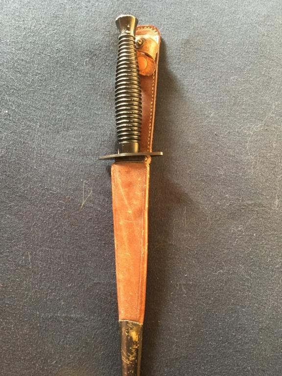 dague commando super nogent mais pas le modele clasique  - Page 2 Image30