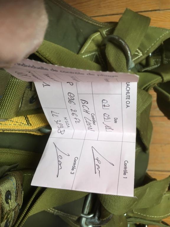 trouvaille parachute AERAZUR  Image33