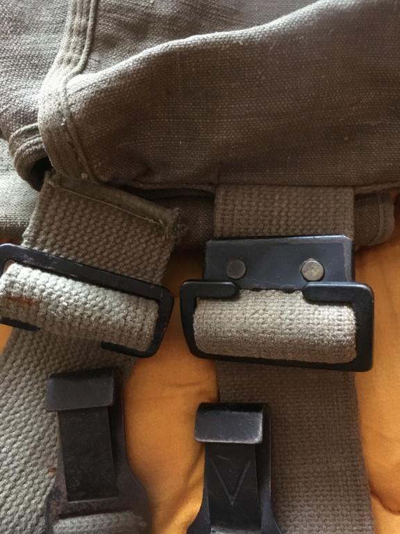 Musette TAP modèle 50 et 50/51. Image49