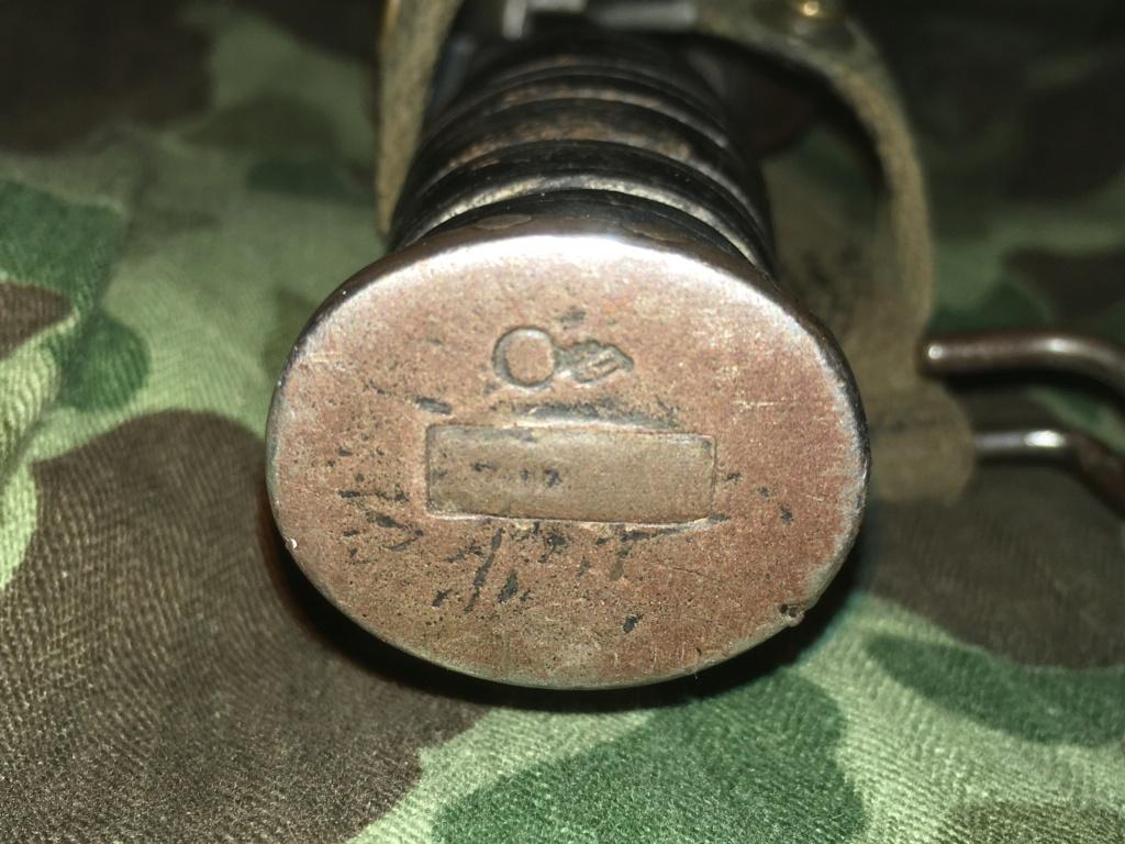 USM3 fourreau USM6 Image64