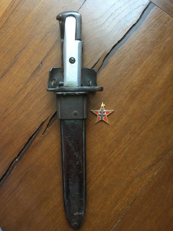 dague commando super nogent mais pas le modele clasique  - Page 2 Image79