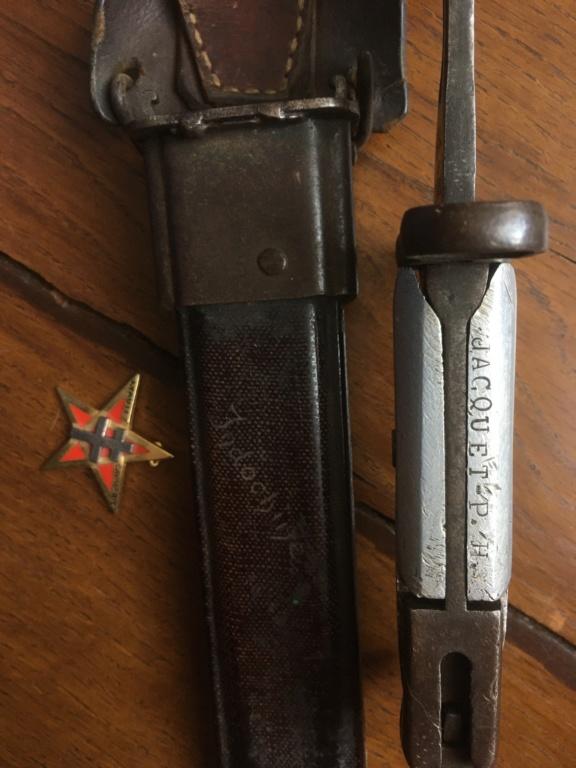 dague commando super nogent mais pas le modele clasique  - Page 2 Image80