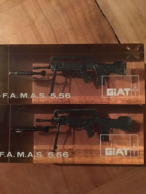 Le nouveau prix du FAMAS Img_2513