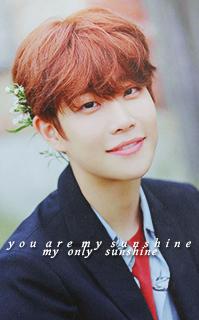 Lee Min Seok