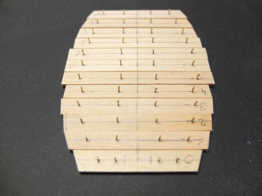 Yatch-Paquebot (scratch 1/100°) de origan 5a10