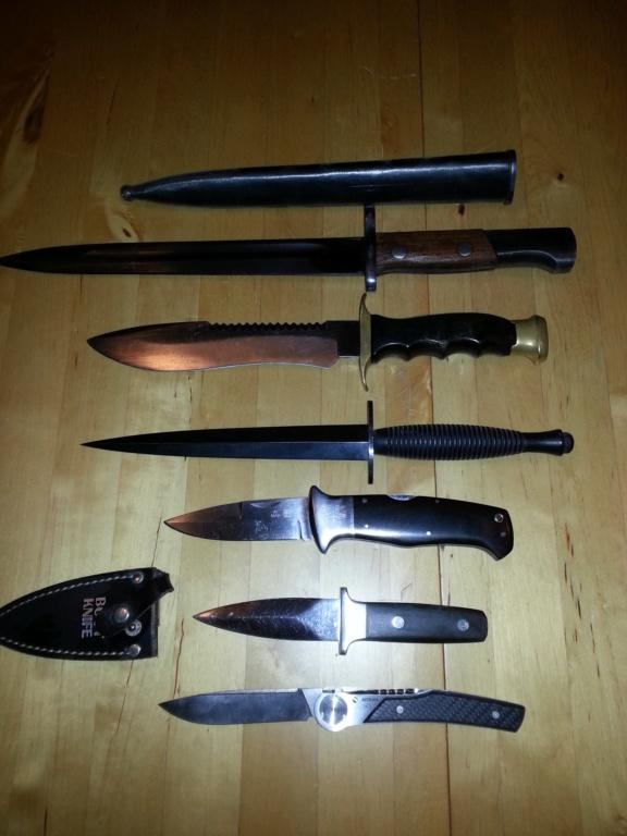 Couteaux : les votres ou ceux des autres - Page 2 20150610