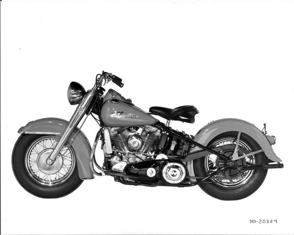 Vieilles photos (pour ceux qui aiment les anciennes photos de bikers ou autre......) - Page 14 Tumbl268