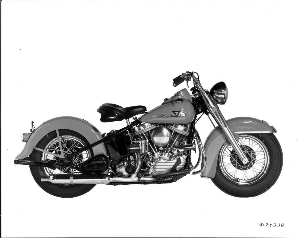 Vieilles photos (pour ceux qui aiment les anciennes photos de bikers ou autre......) - Page 14 Tumbl280