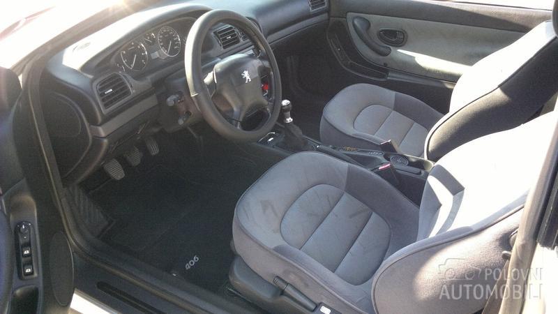 406 coupe Pininfarina 00910