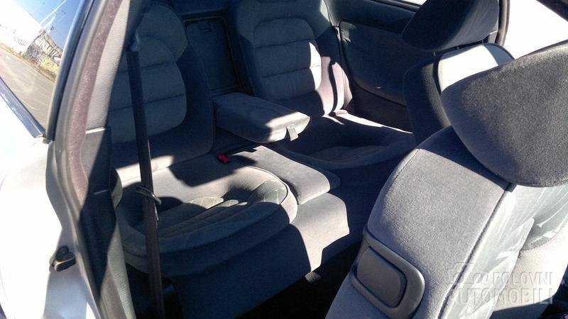 406 coupe Pininfarina 01210