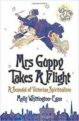 The Teleportation of Mrs Guppy Rsz_5110