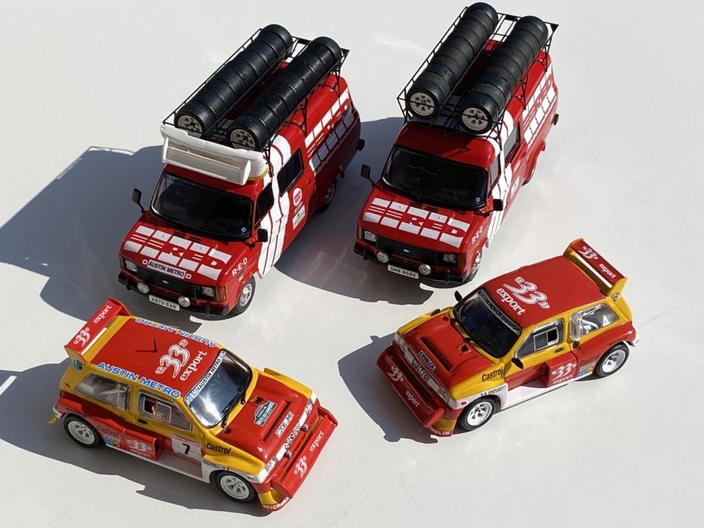 Métro 6R4 Didier Auriol + Service Vans Img_0310