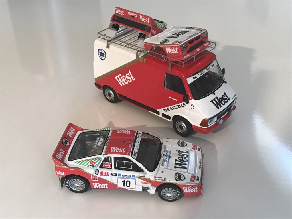 Fiat 242 service van Lancia West  Img_2710