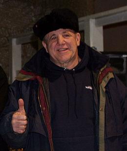 BREAKING NEWS: Nikolai Volkoff est décédé + Tentative de suicide pour Grand Master Sexay (Brian Lawler) plusieurs sources rapporte également son décès + Décès de Brickhouse Brown! 260px-11