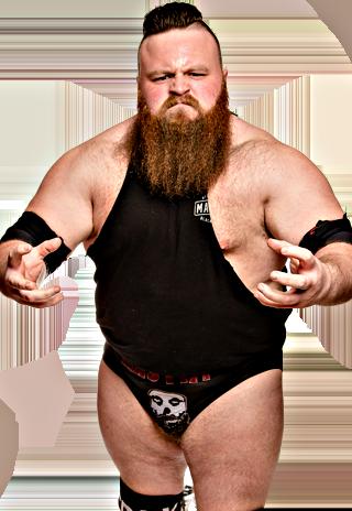 "WWE NXT ""UK BRAND""! Dave_m10"