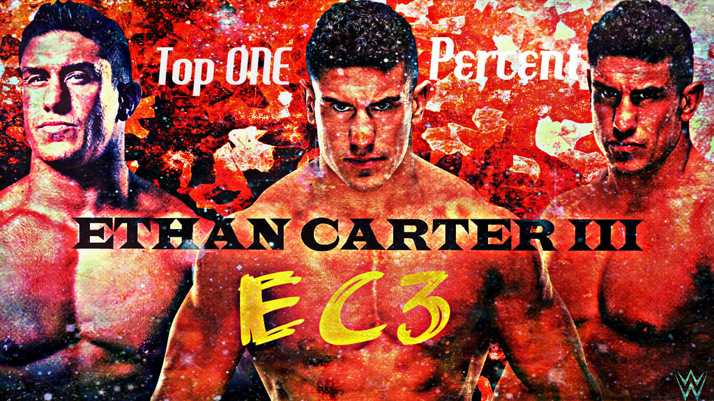 WWF: Crash Holly vs Shawn Hernandez Ec3_cu10