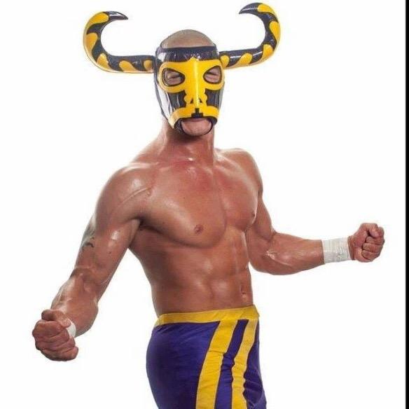 """WWE NXT """"UK BRAND""""! El_lig10"""